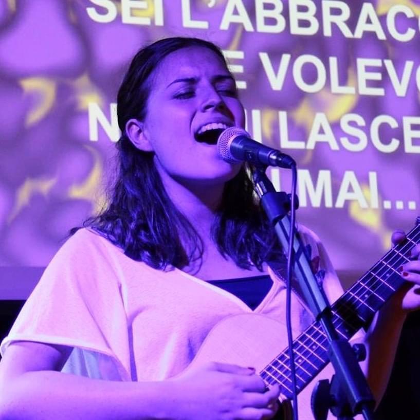 Sara Muggeo